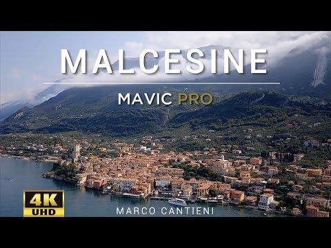MALCESINE