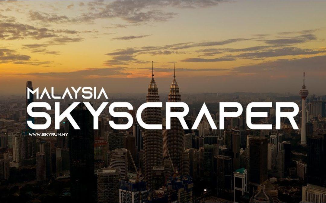 MALAYSIA SKYSCRAPER