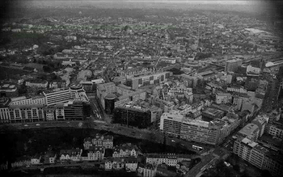 Historical Video, Luxembourg