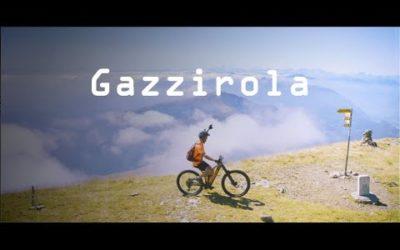 GAZZIROLA – TICINO
